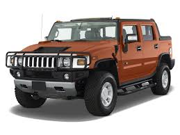 100 Hummer H3 Truck For Sale New Cars Used Cars Car Prices Reviews At