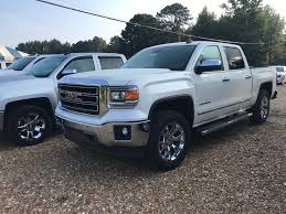2015 GMC Sierra 1500 SLT Kosciusko MS 25558787 Gmc Updates Sierra Elevation Edition For 2016 Amazoncom Denali Pickup Truck 124 Friction Series Red Tuscany Trucks Custom 1500s In Bakersfield Ca Motor 2019 1500 First Look Review Luxury Wkhorse Carbuzz Finally Different The Car Guide 2009 Used 2wd Reg Cab 1190 Work At Perfect 2018 Ratings Edmunds Ext 1435 Sle Landers Serving 2017 Pkg Double 4x4 20 Black 65 Bed 42018 Truxedo Lo Pro Tonneau Cover 2014 Reviews Images And Specs Vehicles New Limited W