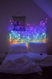 schlafzimmer blaue led beleuchtung ist im trend laut