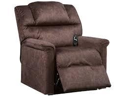slumberland lift chairs