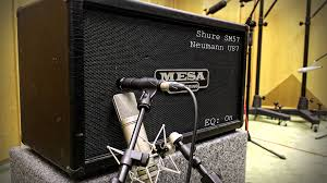 Mesa Boogie Cabinet Speakers by Cabinet Shootout Engl U0026 Mesa Boogie 2x12 Youtube