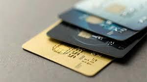 carte bancaire visa ou mastercard cic