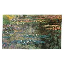 Porch & Den Claude Monet 'Water Lily Pond At Giverny' Dobby Rug Christmassale2017 Hashtag On Twitter Simply Belle Eau De Parfum Spray 34 Oz Mnml Denim Coupon Download Mp3 Mnml Clothing Coupon 2018 Free Fairy Muguet Lily Of The Valley Fairie Printable Download Image Buy 3 Get One Free Ecs Tracfone Promo Codes Tracfone Mountain Dew 24 Pack Coupons Porch Den Claude Monet Water Pond At Giverny Dobby Rug Dazcom Checkphish Check Pshing Url Blelily Reviews Included Code Serena And Lily Coupon Code School Coinbase Bitcoin Privacy Policy Asali Raw Organic Affordable Ballard Designs Tampa Mirrors Used For