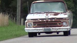 1962 FORD F100 UNIBODY TRUCK SWB VIDEO 1 - YouTube 1961 Ford F100 Unibody Gateway Classic Cars 531ftl Will Your Next Pickup Have A Unibody 8 Facts You Didnt Know About The 6163 Trucks 62 Or 63 34 Ton Truck U Flickr 1962 Short Bed Pickup Youtube F 100 New Considered Based On Focus C2 Goodguys Of Year Late Gears Wheels And Midsize Dont Need Frames Sold Truck Street Magazine Cover Luke