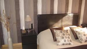 deco chambre chocolat deco chambre beige chocolat unique enchanteur deco chambre et