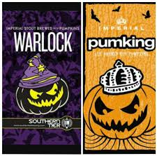Southern Tier Pumking Fest by All City Grill Allcitygrill Twitter