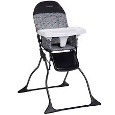 Cosco Simple Fold™ Full Size High Chair, Etched Arrows - Walmart.com Cosco Simple Fold Full Size High Chair Etched Arrows Walmartcom Folding Vtip Stabilizer Caps 100 Pack Fits 78 Od Tube Top Of Leg Replacement Parts Works With Metal And Padded Chairs Britax Jogging Stroller Free Part Consumer Reports Mocka Original Highchair Cushions Boon Flair Harnessbuckle Straps Universal Seat Beltstraps Harnessreplacement For Wooden Pushchair Baby 5 Point Safety Belt Icandy Michair Complete Joie Mimzy Snacker 123 Artwork How To Repair The Webbing On A Vintage Midcentury Car Expiration Long Are Seats Good For