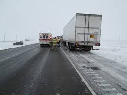 Vancouver Truck Driver Dies On I-84 In Oregon | The Columbian 10 Best Portland Driving Schools Expertise Rources How To Find A Truck School In Your State Wner Josh Meah Author At Marketing Cdl Practice Test Free 2018 All Endorsements Medford Or Southern Oregon Driver Education The Siren Song Of The American Ringer Class B Traing Commercial Personal Trainer Coaches Truckers Diet Workout Routines