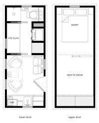 Guest House Floor Plan Also Small Backyard Plans On Bright Tiny 12 ... Inspiring Small Backyard Guest House Plans Pics Decoration Casita Floor Arresting For Guest House Plans Design Fancy Astonishing Design Ideas Enchanting Amys Office Tiny Christmas Home Remodeling Ipirations 100 Cottage Designs Pictures On Free Plan Best Images On Also