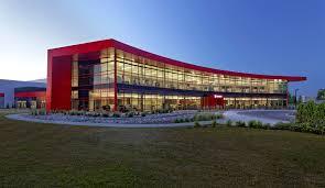 100 Mt Architects Global Architect Inc LinkedIn