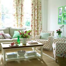 BedroomAmusing Country Themed Living Rooms Amazing Layout Furniture Decorating Room Dining Ideas Traditional Design