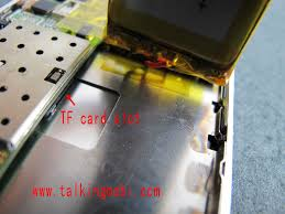 Fastcardtech Tech you how to solve Memory card Problem and