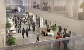bureau des congres destination rennes bureau des congres int meeting