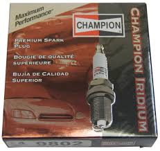Champion Iridium Spark Plugs Box Of 4 New Old Stock 9802 | EBay 10 Best Spark Plugs 2017 Youtube Shop Performance E3 Antique Champion Spark Plug Cleaner Kohler Plug For 5xt675 Engines490250k016 The W89d Hot Wheels Delivery Series Combat Medic In Decals 1981 Toyota Pickup Premium Quality Qc10wep Ebay Dg95 Replacement Honda Power Equipment08983999010