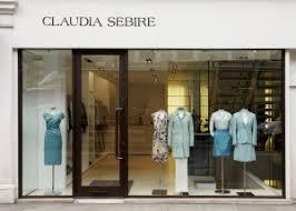 Interview Claudia Sebire Owner Of Chelsea Fashion Boutique