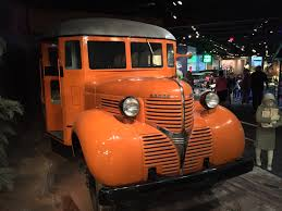 File:1939 Dodge Chassis With 1936 Carpenter Bus Body At ... 391947 Dodge Trucks Hemmings Motor News 85 Stake Bed Pick Up Truck 1939 Bed Pi Flickr A Job Well Done 1942 Pickup Dodges 19394 Registry Display 15 Ton Great Northern Railway Maintence Dump Truck Restored Rat Rod T187 Harrisburg 2016 1945 Review Top Speed Hunter Dcjr Lancaster Pmdale Ca Pepsi Delivery Archives Pinterest This Airplaengine Plymouth Is Radically Radial Pickups Logistic Utility Cargo And Transport To 1947 For Sale On Classiccarscom
