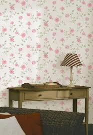 papier peint castorama chambre papier peint fleuri à fleurs de pivoine papier peint