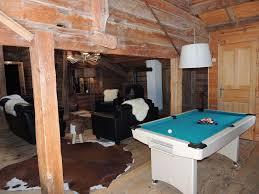 chambre d hote le grand bornand chambres d hôtes la bournerie chambres d hôtes le grand bornand