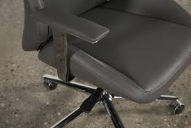 Neutral Posture Chair Instructions by Otis Office Chair Living Spaces
