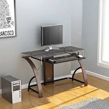 z line claremont desk espresso hayneedle
