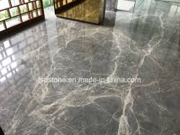 china baumaterial marmor für die platte fliese fußboden