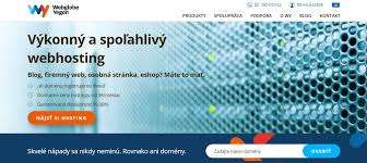 Top 10 Slovakia Web Hosting Reviews 2018 – Best Hosting In ... Complete Website Design Hosting Solutions Eye Dropper Designs One Of Sitelocks Owners Is Also The Ceo Many Of Companys Webbyus Global Enterprise Technology Consulting Provider Case Studies Liquid Web Products And Services Intertional Longdistance Calling Plans Mobility Videotron Mhgoz Highquality Web Hosting Solutions Cloud Unboxed Limited Pt Qwords Company Vanrise Profile Fast 20x Faster A2 Best In 2018 Reviews Performance Tests