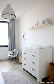 chambre gourmandise but chambre complete but top image chambre ado fille moderne but