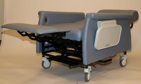 Geri Chair Recliner Cushion Geo Wave by Htr Geri Chair Chair Design Geri Chair Medicareguardian Geri Chair