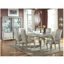 Dorado Furniture Dining Room Unique Best