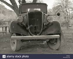 Old 1936 Ford Truck Stock Photo: 2987748 - Alamy 1936 Ford Pickup Hotrod Style Tuning Gta5modscom Truck Flathead V8 Engine Truckin Magazine Impulse Buy Classic Classics Groovecar 1935 Custom Panel For Sale 4190 Dyler For Sale1 Of A Kind Built Sale 2123682 Hemmings Motor News 12 Ton S168 Dallas 2016 S341 Houston 2017 68 1865543 Stuff I Like Pinterest Trucks And Rats To 1937 On Classiccarscom Pickups Panels Vans Original