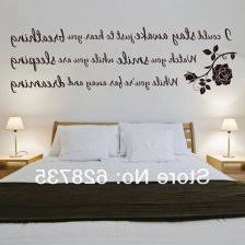 Superior Banks Bedroom Wall Lyrics Amazing Pictures 3 Decor Picture More Detailed About