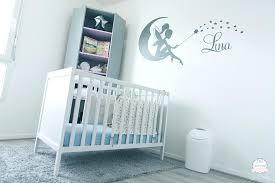 ikea bébé chambre ikea lit pour bebe alses jetables chambre enfant chambre fille dco