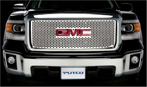 Custom Truck Grills Houston Awesome Chrome Trim Led Lighting Car ... Truck Centre Bay Of Plenty Limited Western Star Parts Chrome Accsories Mr Kustom Auto And Customizing Nissan Titan With Leer 100xl Custom Hitch Topperking Trim For Cars Trucks Suvs Caridcom Grills Houston Awesome Led Lighting Car Tfp Usa Side Window Deflectors 4piece Set Supercrew The Excalibur Wheelcovers Us277152 Us277162 Usastar Truck Assorted Mfrs Astec Models Rc Model Standard Replacement Front Bumpers 199714 Ford F150 1997