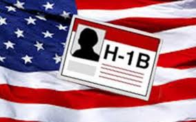 US Resumes Fast Processing Of Some H-1B Visa Categories New H1b Sponsoring Desi Consultancies In The United States Recruiters Cant Ignore This Professionally Written Resume Uscis Rumes Premium Processing For All H1b Petions To Capsubject Rumes Certain Capexempt Usa Tv9 Us Premium Processing Of Visas Techgig 2017 Visa Requirements Fast In After 5month Halt Good News It Cos All H1