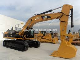 336 Cat Excavator Together With Seats For Sale Rental Syracuse Ny ... Used Trucks For Sale In East Syracuse Ny On Welcome To Autocar Home Food Trucks In Who They Are And Where Theyll Roll This Bounce Houses Inflatable Rentals Oneonta Utica Albany Cars Suvs For Enterprise Car Two Killed Ghimpact Twocar Lysander Crash Syracusecom Commercial Truck Leasing Rental Full Service Uhaul Moving Storage Of Carrier Circle 6341 Thompson Rd