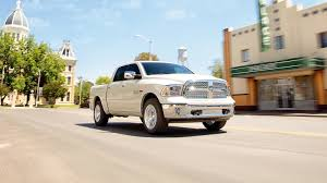 2018 Ram 1500: Bringing Luxury And Comfort To Every Drive | All Star ... The Plushest And Coliest Luxury Pickup Trucks For 2018 Americans Are Ditching Sedans Pricey Carbuzz Trucks Abc7com Sportchassis P4xl Is A Sport Utility Truck 95 Octane Allnew 2017 Honda Ridgeline Makes World Debut At 2016 Top 10 Modern Sales Failures Part Ii Tricked Out Get More Luxurious Anything On Wheels Mercedesbenz Concept Xclass Aims To Bring Ram Unveils 1500 Tungsten Limited Edition As Its New For Sale And Used Green Mercedes Youtube China Rhd Hot N2 Diesel In Europe