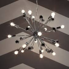 Lamp Shade Adapter Ring Bq by 117 Best Home Decor Ideas Lighting Images On Pinterest