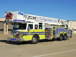 Dallas Fort Worth Area Fire Equipment News Cuates Kitchen Dallas Food Trucks Roaming Hunger Night And Day In Gypsy Queen 1 Dead Hurt Suicideshooting At Walton Truck Stop Youtube Northdallarustopquickfuel Cnrgfleetcom Wellness Programs For Truckers Rev Up Toledo Blade Eating Shopping Between Houston Dub Magazine Displaying Items By Tag 5 Things To Know About The New Bucees Fort Worth Guidelive Tow Sale Tx Wreckers Pickup Driver Ranting Deadly 2012 Shooting Crashes Into Fox 4 Boosting Benefits Keep Best Drivers Fleet Owner New 2018 Toyota Tundra Limited 57l V8 Wffv Vin