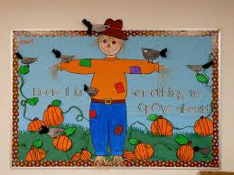 Easy Christmas Classroom Door Decorating Ideas by Backyards Classroom Door Ideas For Fall Design Themes Easy