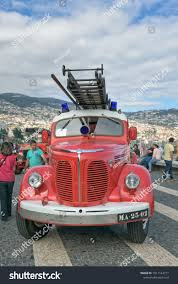 Funchal Madeira Portugal April 25 2016 Stock Photo (Royalty Free ... Lot 66l 1927 Reo Speed Wagon Fire Truck T6w99483 Vanderbrink 53reospeedwagonjpg 35362182 Moving Vans Pinterest File28 Speedwagon Journes Des Pompiers Laval 14 1948 Fire Truck Excellent Cdition Transpress Nz 1930 Seagrave Pumper Ca68b 1923 Barn Find Engine Survivor Rare 1917 Express Proxibid Apparatus Fanwood Volunteer Department Hays First Motorized Engine The 1921 Youtube Early 20s Firetruck Still In Service Classiccars Reo Boyer Hyman Ltd Classic Cars Speedwagon Hose Mutual Aid Dist 3 Flickr