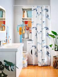 badmöbel badaccessoires für dein zuhause ikea deutschland
