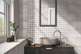 louisville tile distributors kentucky tennessee indiana and ohio