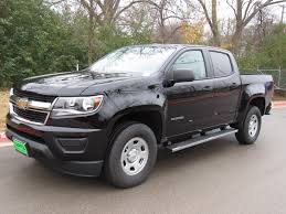 New 2018 Chevrolet Colorado 2WD Work Truck Crew Cab Pickup In ... Capitol Auto Sales San Jose Ca New Used Cars Trucks Raleigh Nc Service Prior Lake Mn Velishek 2018 Ford F150 Limited Supercrew Pickup W 55 Truck Box In File1928 Chevrolet Lp Table Top 88762157jpg 2017 Xlt 4wd Box At 65 Winnipeg Colorado 2wd Work Truck Extended Cab Owner Of S Idaho Trucking Company Delivers Us Christmas Capital Inc Cary Source No Job Too Big We Offer Fleet Services Shine Blog