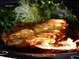 cuisiner un foie gras cru foie gras cru archives côté soleils les recettes de