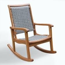 Wood Rocking Chair Outdoor Small Rocking Chair Attractive Outdoor ... Rocking Chairs Patio The Home Depot 35 Free Diy Adirondack Chair Plans Ideas For Relaxing In Your Backyard Wooden Toy Plans For The Joy Of Making Toys Print Ready Pdf Simple Kids Table And Set Her Tool Belt Woods We Use Gary Weeks Company 15 Pnic In All Shapes Sizes Classic Woodarchivist Karla Dubois Emerson Reviews Wayfair 18 How To Build An Easy Tables