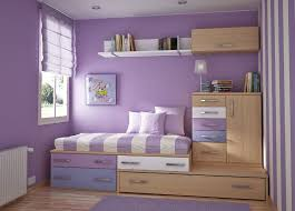 Furniture For Girls Rooms Bedroom Design Charming Purple Ideas Teenage With