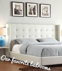 Best 25 Bedroom Furniture Sale Ideas On Pinterest