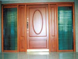 Wood Door Design - 613 | Home Decorating Designs Exterior Design Awesome Trustile Doors For Home Decoration Ideas Interior Door Custom Single Solid Wood With Walnut Finish Wholhildprojectorg Indian Main Aloinfo Aloinfo Decor Front Designs Homes Modern 1000 About Mannahattaus The Front Door Is Often The Focal Point Of A Home Exterior In Pakistan Download Wooden House Buybrinkhescom