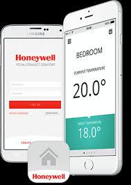 Hire Cross Platform Mobile App Development pany India