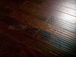 Wood Floor Nailer Hire by Flooring Bamboo Hardwood Flooring Shop Cali Fossilized In